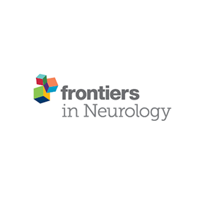 Proprioceptive Focal Stimulation (Equistasi®) May Improve the Quality of Gait in Middle-Moderate Parkinson's Disease Patients. Double-Blind, Double-Dummy, Randomized, Crossover, Italian Multicentric Study. Peppe A i wsp. Front Neurol. 2019;10:998. doi: 10.3389/fneur.2019.00998.