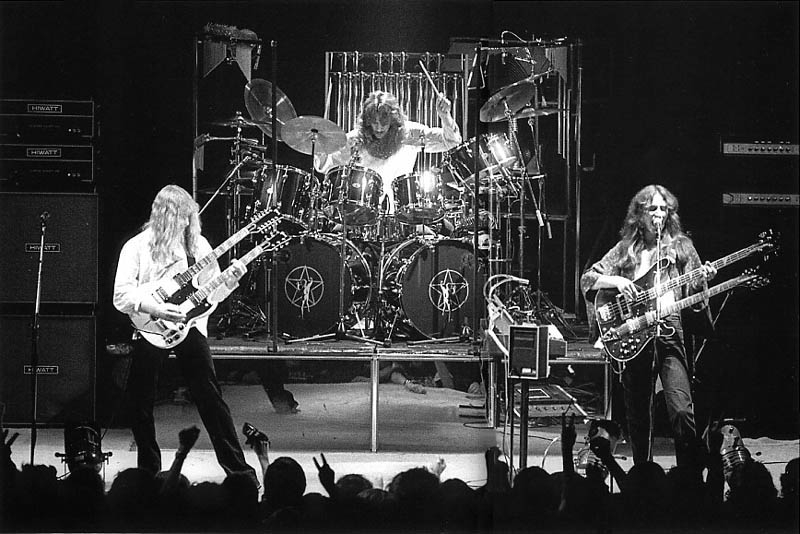 rush_group_1978.jpg