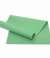 thảm-tập-yoga-6mm-xanh-lá-300x300-166x192.png