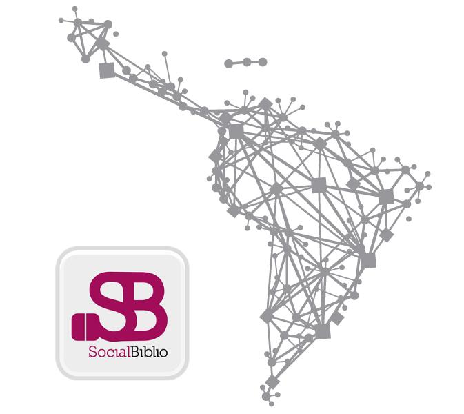 SocialBiblio Latinoamerica