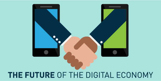 The Future of Digital Economy