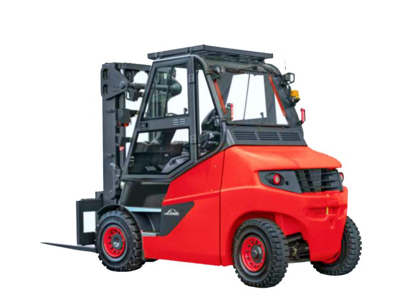 Diễn đàn rao vặt: Xe nâng điện linde giải pháp hỗ trợ doanh nghiệp vận chuyển hàng hóa. 8WNKR00IRhvWmQqWwueoEs3AP8OfK0JzFYUbTeOj_j-12mbRc-DCfVnSAljwB2Uy9q6wbidUxawivOlqexFThCwfRaPmzRj1rXcjoDT4MAF6qm1nHwiXcXyiGjLE6u00l3m5zO2C