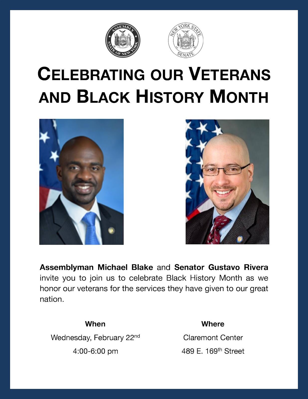 Black History Month Flyer (1).jpg