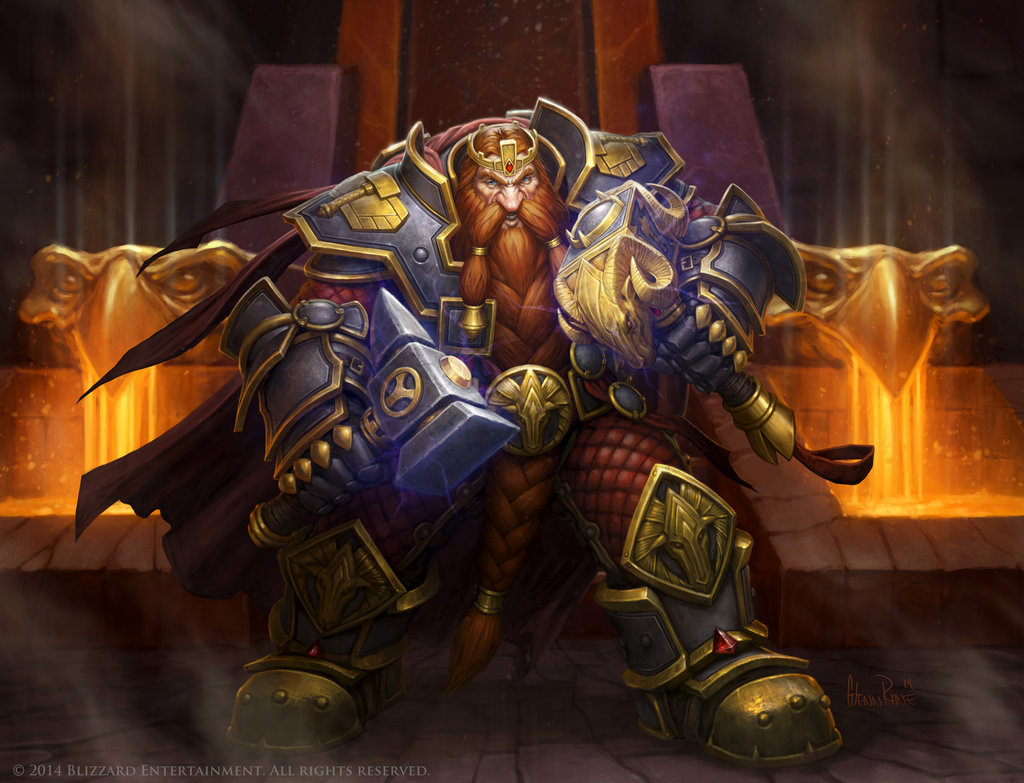 hearthstone_king_magni_by_glenn_rane_by_arsenal21-d8z698w.jpg