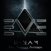 Eve (feat. Rahsaan Patterson)