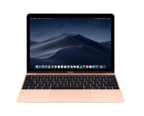 Apple MacBook 12 pollici
