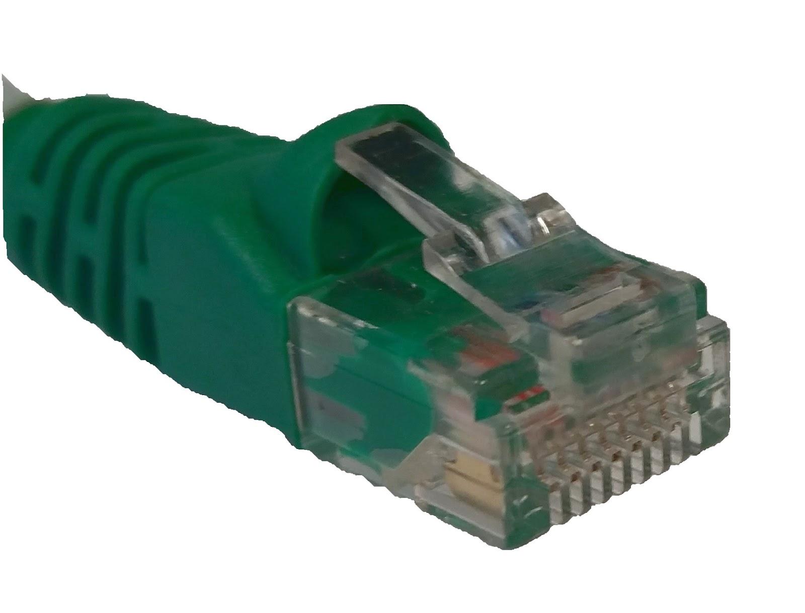 Ethernet2.jpg
