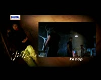 pyaray afzal episode 20