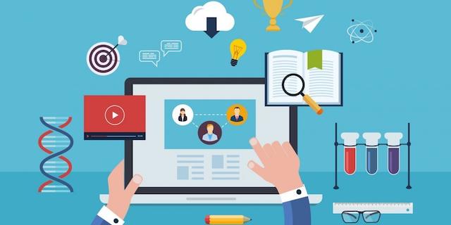 Dịch vụ marketing trọn gói giúp doanh nghiệp tiết kiệm chi phí quảng cáo hơn