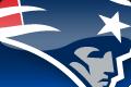 http://i.nflcdn.com/static/site/7.5/img/logos/120x80/NE.png