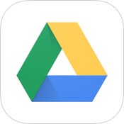 Image result for google drive app