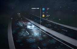carretera-inteligente-3