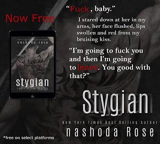 stygian free.jpg