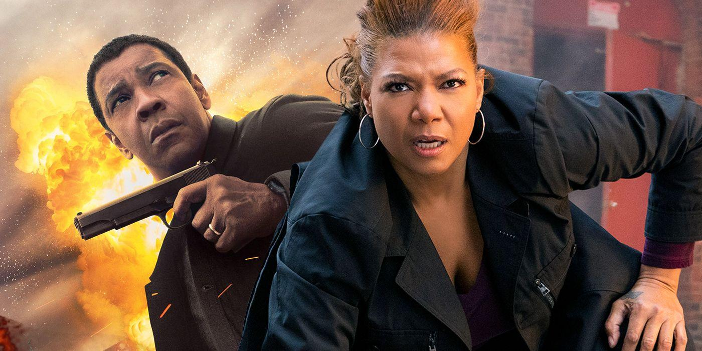 Is Equalizer 2021 Related To Denzel Washington Movies? Differences Explained