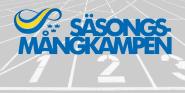 http://www.hskfriidrott.se/Graphics/UserFiles/images/Fasta%20sidor/Puffar/sasongsmangkampSmall.png