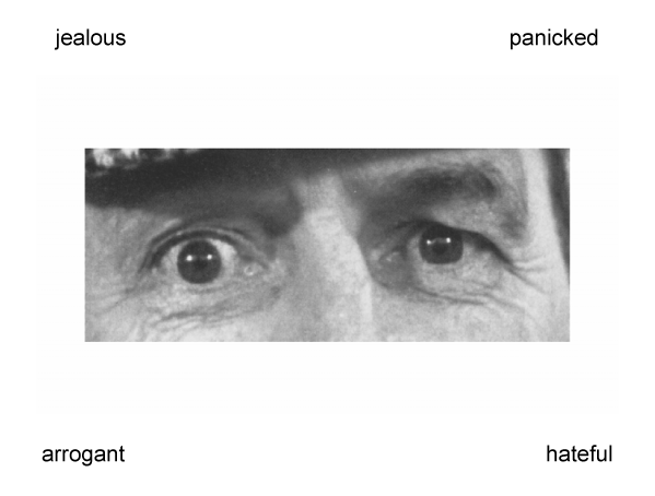 :socialintelligencetest.png