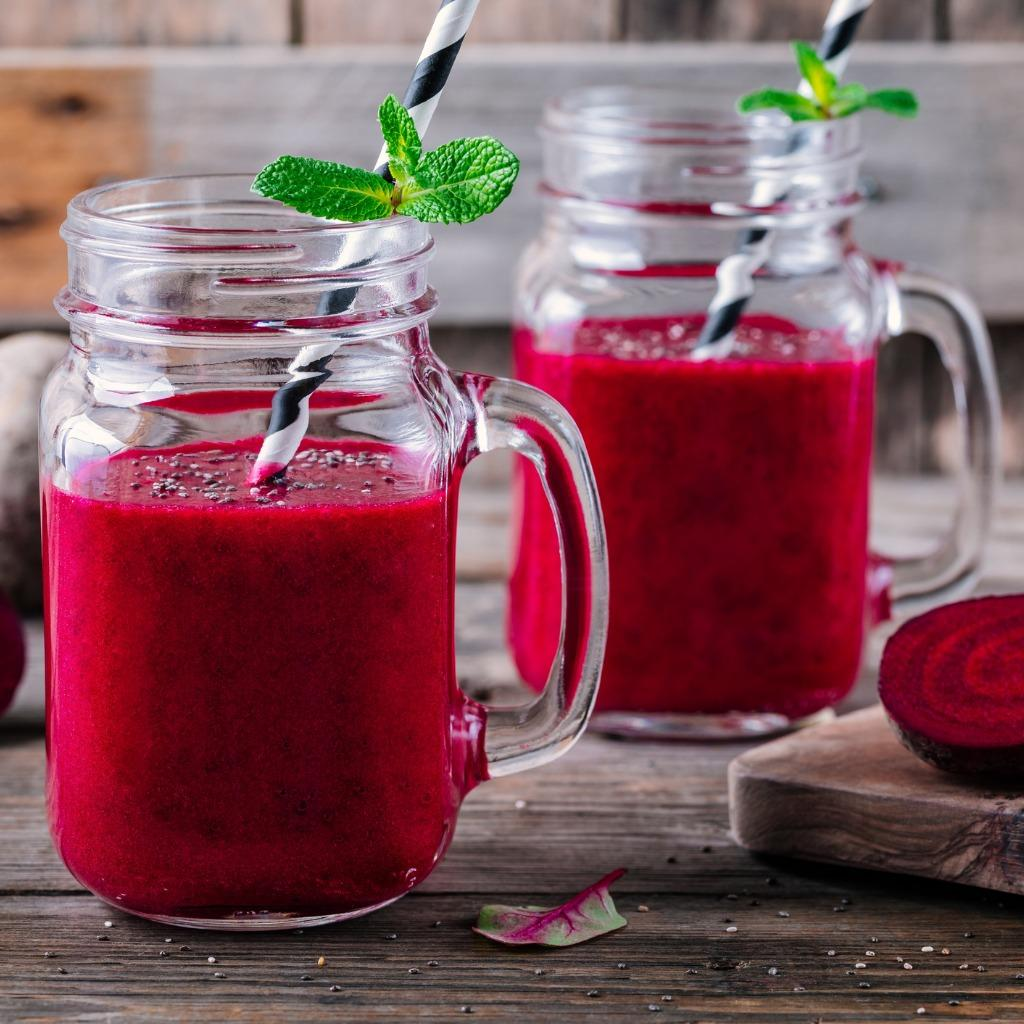 C:Usersmlemai01AppDataLocalMicrosoftWindowsINetCacheContent.Wordhealthy-detox-beet-smoothie-with-chia-seeds-in-a-mason-jar-on-a-picture-id884692236.jpg