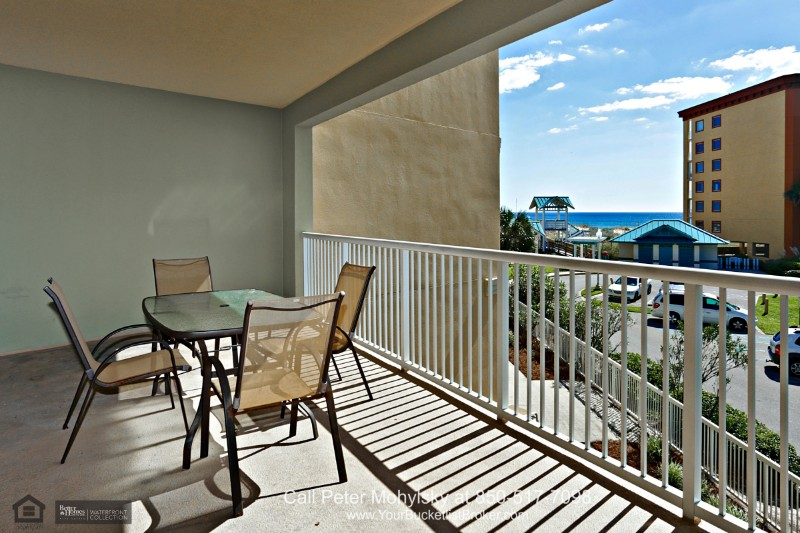 Condos for Sale in Fort Walton Beach FL