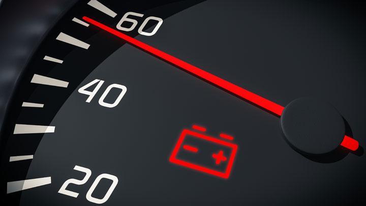 Berikut Lampu-Lampu Indikator Pada Mobil yang Perlu Kamu Ketahui