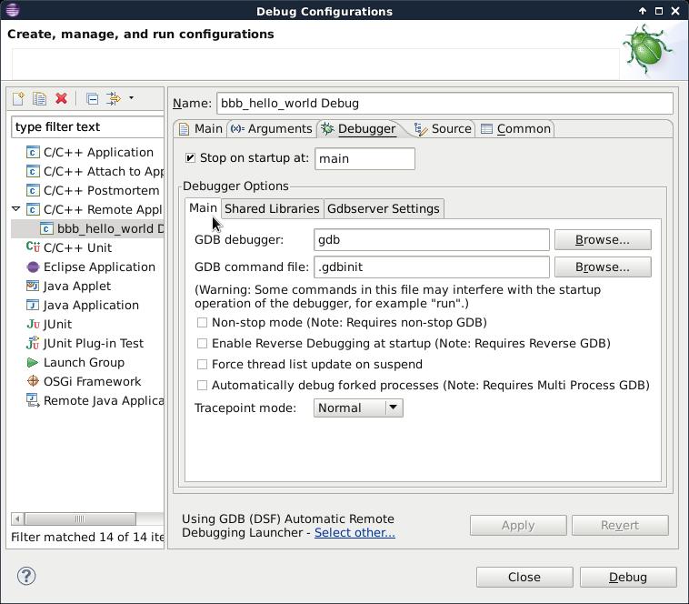 debug configuration main tab.png