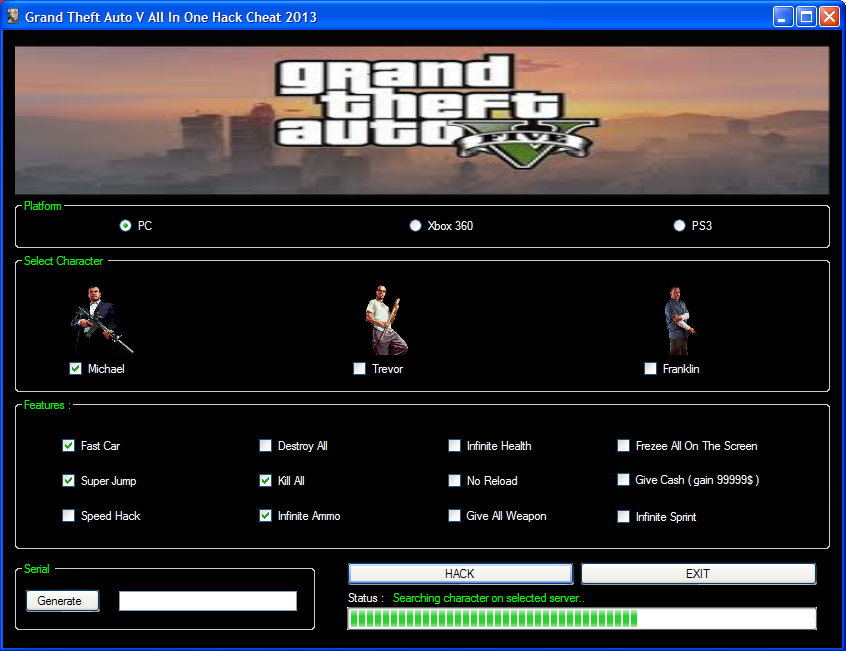 gta 5 online money generator no survey pc coin necklace silver quartz