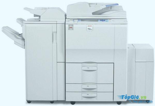 máy photocopy hãng nào tốt nhất