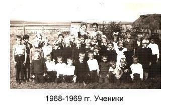C:\Users\User\Pictures\деревня Камчатка\12.jpg