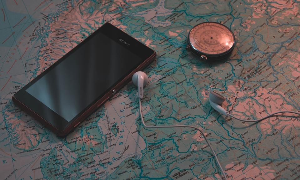 smartphone-1283012_960_720.jpg
