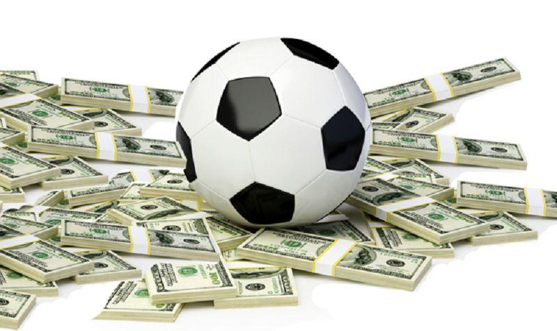 Tại sao nhà cái thay đổi tỷ lệ kèo bóng đá