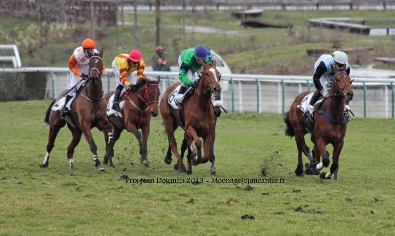 Photos Auteuil 1-03-2015 8dh31EU5V2Vx2My-Uk4vu0A7xmcMN9gHlkbXlbB5DYJ6=w800-h478-no