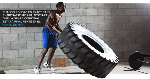 """Unisex HIIT Training Program Fat Shape Effect Is Great!"" HIIT Training Program Fat Shape Effect Is Great!"