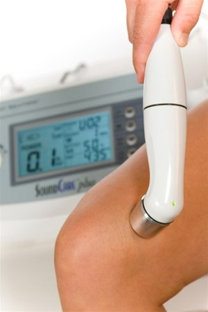 Therapeutic Ultrasound Machines are one of the Top Selling Physical Therapy Equipment categories. See Ultrasound Therapy Machines Category for more.