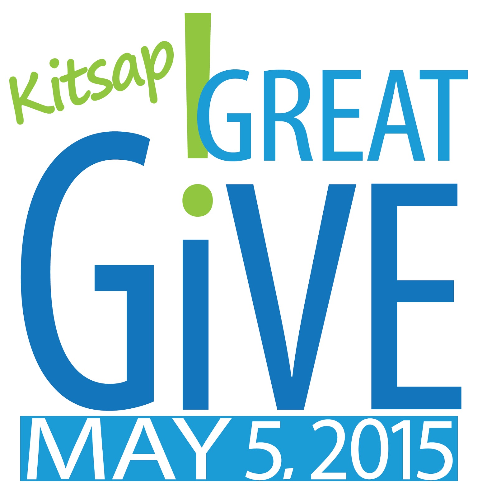 great give logo final 2015 1-01.jpg