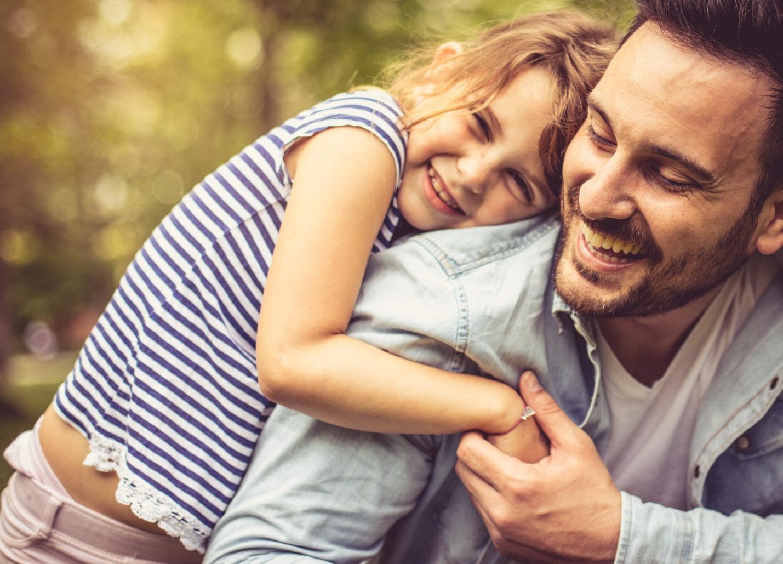 Muốn làm cha mẹ tích cực bạn cần phải bỏ qua những sai lầm này