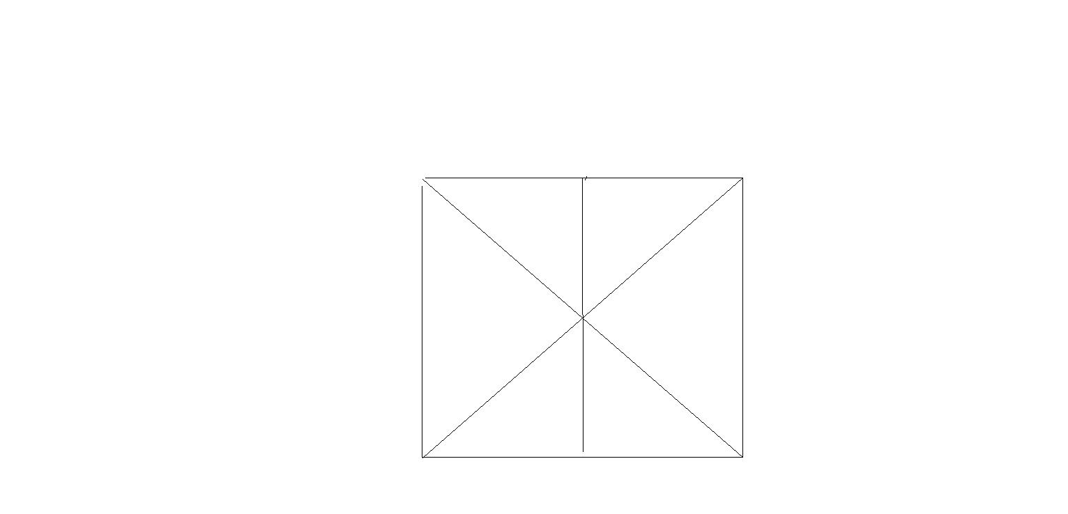 кл-во треугольников