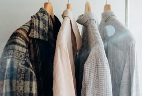 Comment rendre votre tenue plus intéressante | Le créateur de mode Nathon Kong