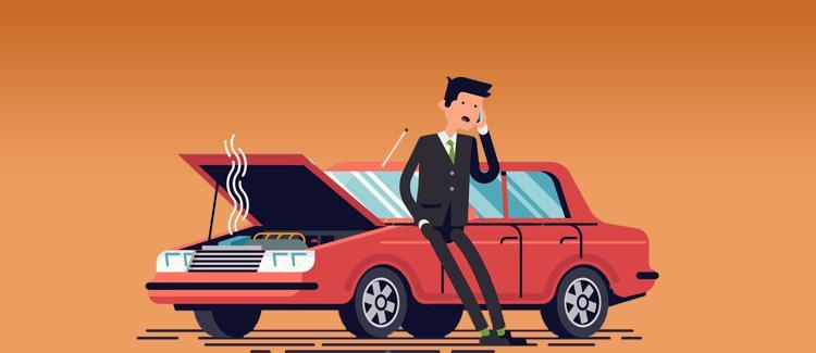 Image result for car insurance