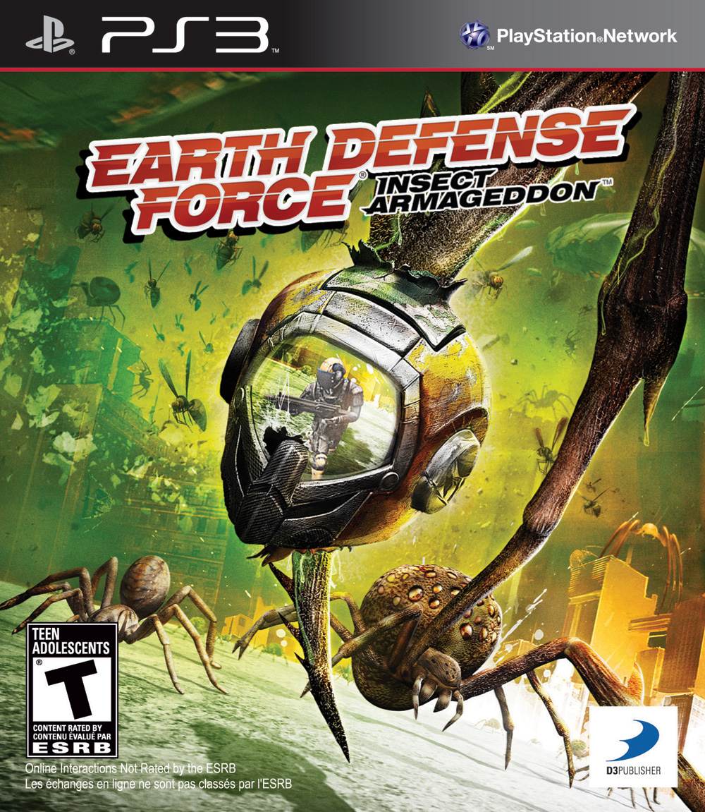 EARTH DEFENSE FORCES 4.jpg