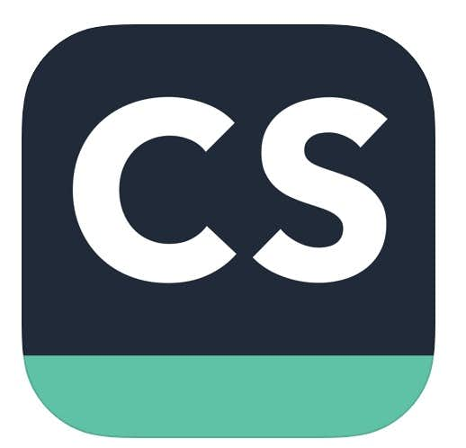 CamScanner.jpg