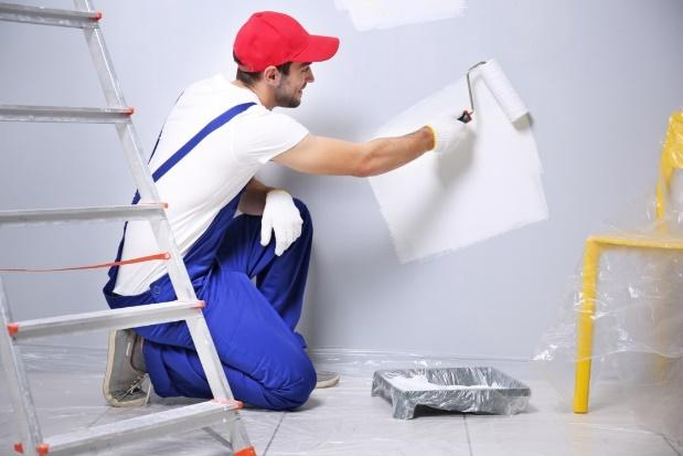 Painters Adelaide | Pridal Services | Price Match Guarantee