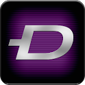 ZEDGE™ apk