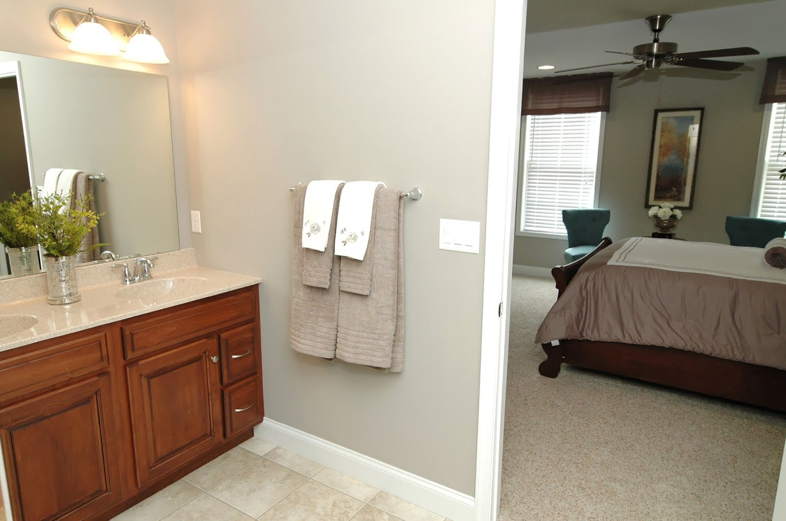 Master Bathroom copy.jpg