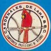 logo muy viejo del cardenales de lara.jpg