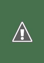 Watch Gabrielle Online Free in HD