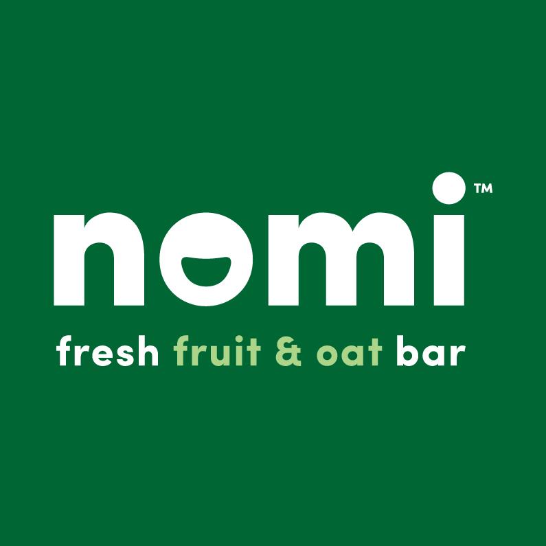 minneapolis food startups