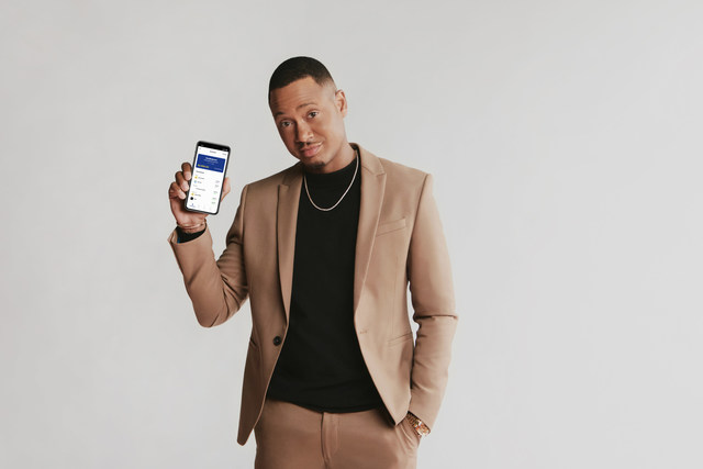 First Boulevard and Terrence J partnership