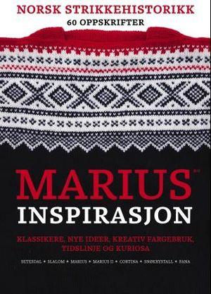8da87361ab2a026a4838d90f40ef216e--marius-nordic-sweater.jpg