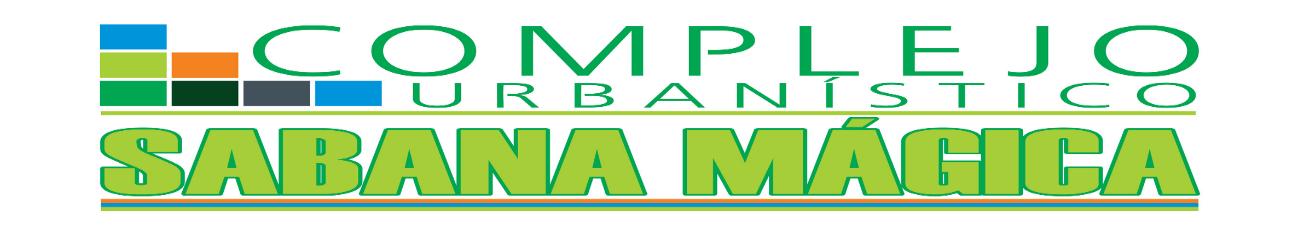 C:\Users\Casa Grande\Downloads\Logotipo de SABANA MAGICA.png