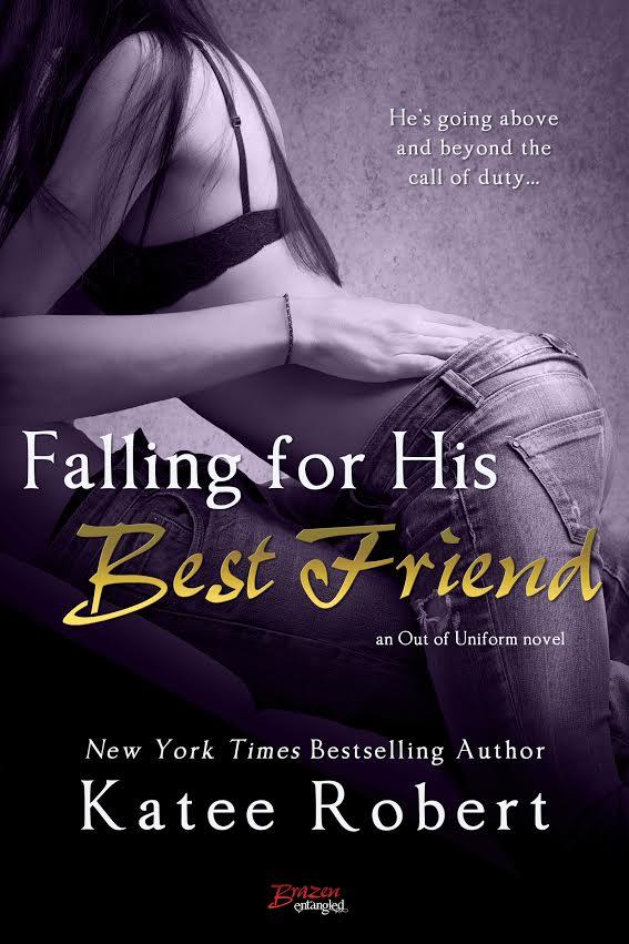 falling for his best friend.jpg