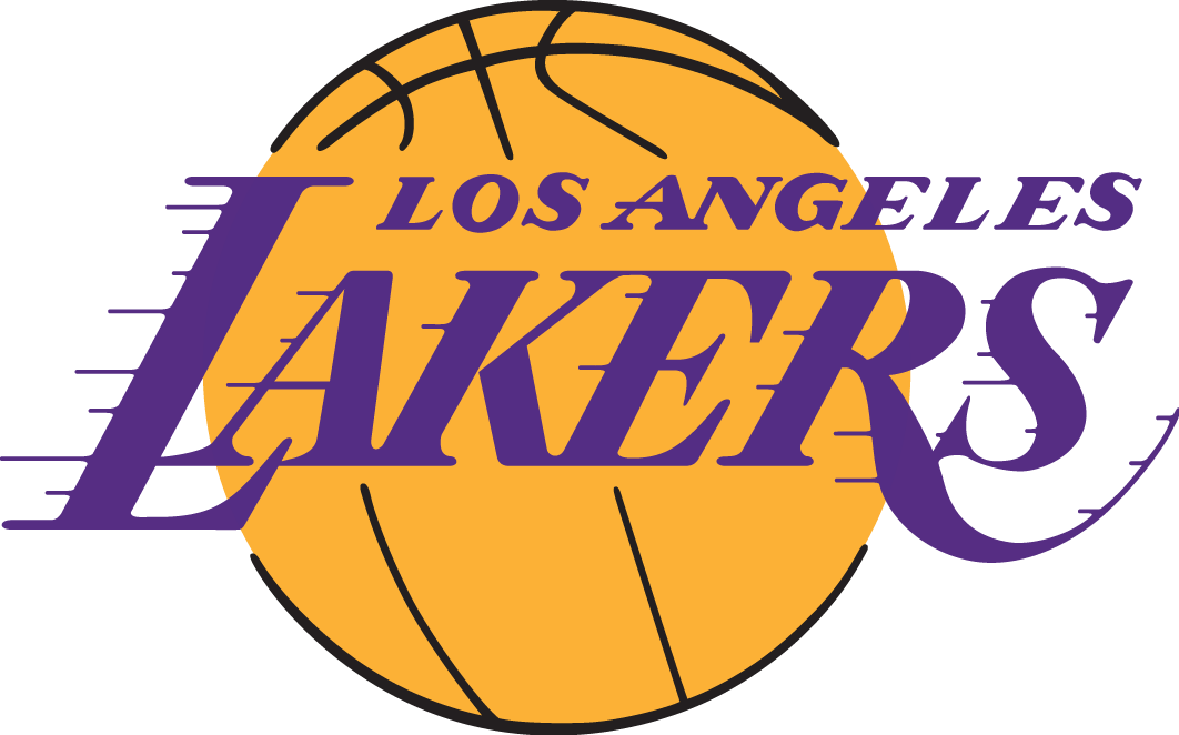 the-official-los-angeles-lakers-logo-nba